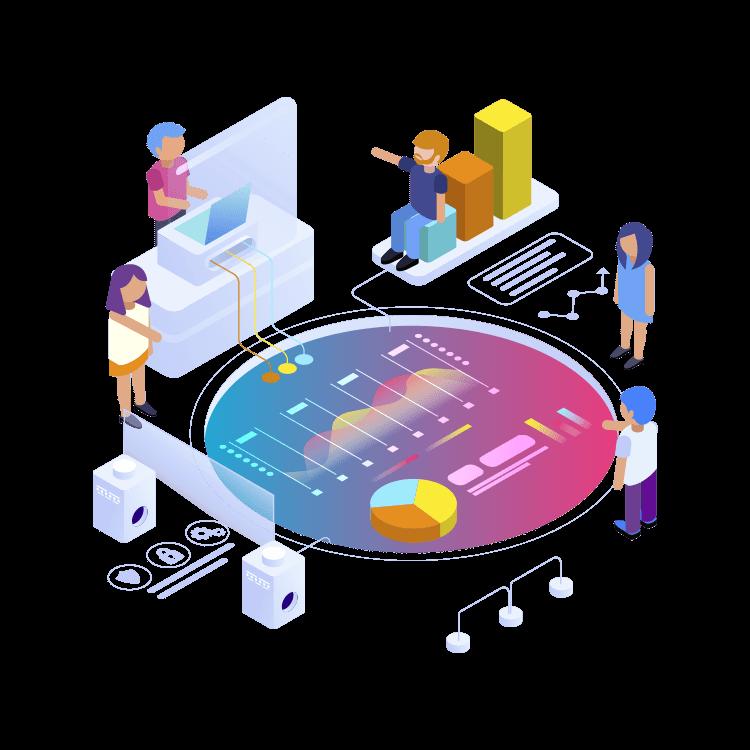 طراحی نرم افزارهای سفارشی